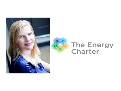 The Energy Charter: Collaboration through conversations