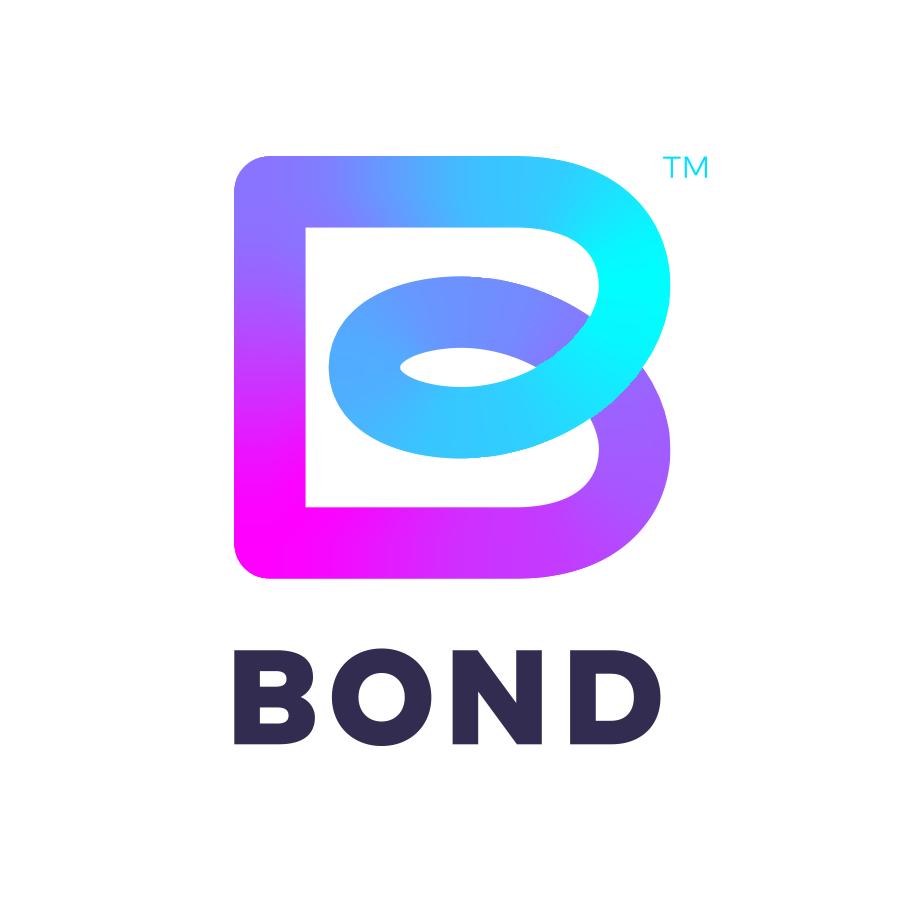 Bond Software