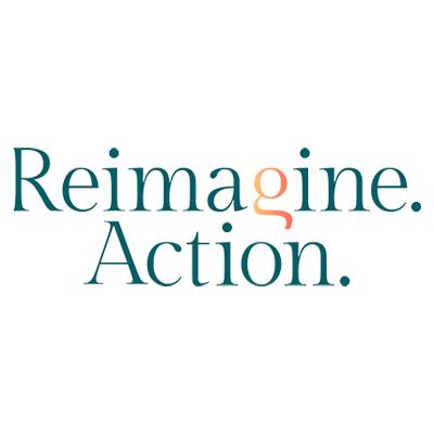 Reimagine Action