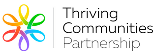 Thriving Communities Partnership